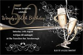 Happy Birthday Card Templates Free Delectable Free Surprise 48th Birthday Party Invitations Templates DOZOR