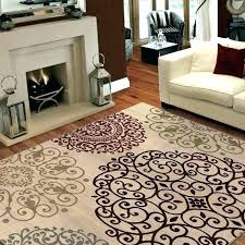 modern area rugs for home decor ideas unique trendy large size of living kitchen navy