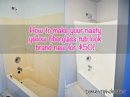 fancy refinish fiberglass bathtub 75 with additional inspirational bathtubs designing with refinish fiberglass bathtub