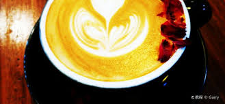 9 am to 12 am. Macallum Connoisseurs Coffee Co Reviews Food Drinks In Penang George Town Trip Com