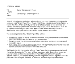 internal memo samples 16 internal memo templates pdf doc free premium templates