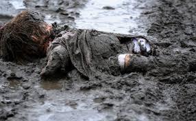 Трагедия в Улкен Нарыне обрастает подробностями kz  Прокуратура ВКО взяла на особый контроль расследование убийства