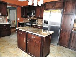 refacing kitchen cabinets cost. full size of kitchen cabinet refacing cost per foot lowes cabinets t