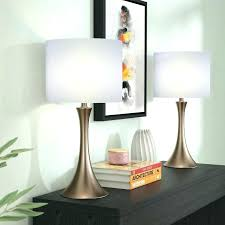 colored table lamps colorful table lamps table lamp multi colored glass table lamps coloured glass table