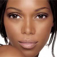 foundation tips for black women