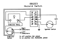 two position switch wiring diagram wiring diagrams schematics 2 position selector switch wiring diagram at Two Position Selector Switch Wiring Diagram