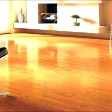 how to remove vinyl flooring glue from concrete removing vinyl flooring best way to remove from