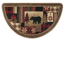Free shipping on orders $35+ & free returns. Hearth Rugs The 1 Dealer For Hearth Fireplace Rugs