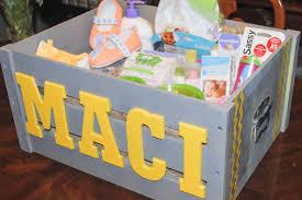 baby boy shower martha stewart baby shower gift baskets and elegant baby shower gift baskets