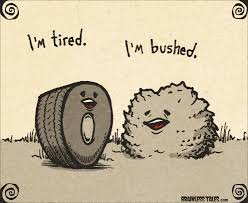 Image result for tired