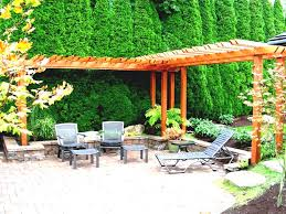 Small Picture Beautiful Small Garden Design Designs For Gardens Ideas On A
