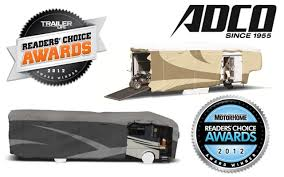 Image result for adco rv covers