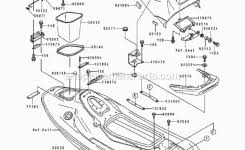 kenmore 80 series washer parts. kawasaki jh750-d1 xi parts list and diagram \u2013 (1994 intended for jet kenmore 80 series washer u