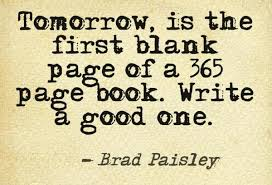 New Year Quotes Simple A New Year's Wish For Mindfulness And Gratitude In 48 The