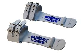 Summit Uneven Bar Grips