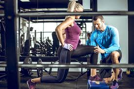 why professional liability insurance is crucial for personal trainers