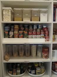 10 photos to kitchen cabinet organization systems