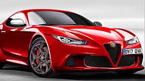 new car launches june 2015Alfa Romeo Giulia to debut on June 24 2015