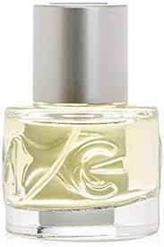 <b>Mexx Spring Edition Woman</b> EDT Spray 20ml: Amazon.co.uk: Beauty