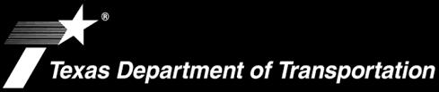 txdot logo help help video