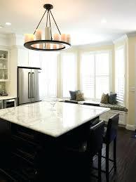 kitchen kitchen island chandelier one light over a kitchen island with regard to chandelier lighting