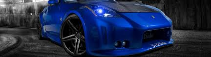 nissan 350z modified interior. 2008 nissan 350z accessories u0026 parts 350z modified interior n