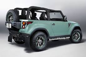 land rover defender usa 2018. brilliant 2018 33 and land rover defender usa 2018 1