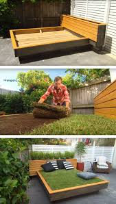 Diy Yard Projects 10581 Best Backyard Landscaping Ideas Images On Pinterest