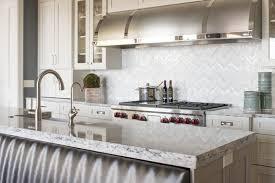 kitchen countertop how to support granite countertop overhang top countertop vanity countertops granite remnants quick