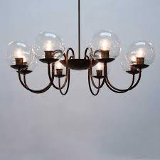 light globes replacement replacement glass lamp shades