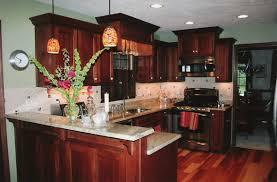 Dark Brown Kitchen Cabinets Dark Brown Kitchen Cabinets 2855
