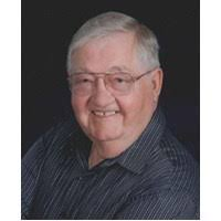 Virgil Gibbs Obituary - Death Notice and Service Information