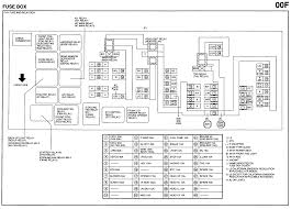 mazda 6 wiring diagram 2006 mazda wiring diagrams 2008 mazda 6 fuse box diagram 2008 auto wiring diagram schematic