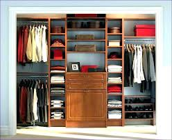 full size of shoe storage solutions closet for small closets vertical cabinet with doors real wood
