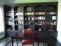 office book shelf. Office Book Shelves Custom Bookcases And Bookshelves Innovative Canada Shelf W