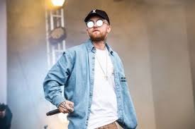 Mac Miller Suspect Pleads Not Guilty In Connection To
