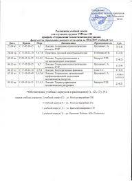 Факультеты институты information for extramural students Общие требования и рекомендации по оформлению рефератов отчетов по практике курсовых и выпускных квалификационных работ