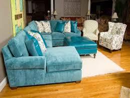 teal living room furniture. teal living room furniture best 25 e