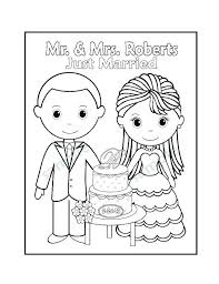 printable wedding coloring pages free printable wedding activity book pages wedding coloring book pages free wedding