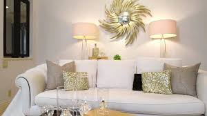 Yellow Home Decor Accents White Home Decor Accents Contemporary Bathrooms White Living Room 97