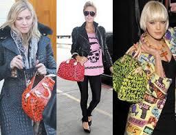 """Résultat de recherche d'images pour """"louis vuitton handbags star"""""""