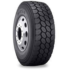 Commercial Tyre Load Rating Chart M854 425 65r22 5 All Position Commercial Truck Tire