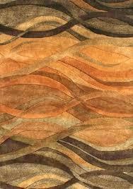 rust colored bath rugs rust bath towels rust bathroom rugs amazing rust colored bath rugs outstanding