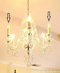 bedroom chandelier lights glass light bulb covers resin candle covers and silk wrapped bulbs for the bedroom chandelier lights