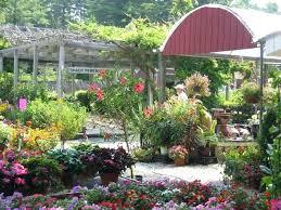 landscape garden center landscape garden center cozy inspiration landscaping landscape garden centers sioux falls sd
