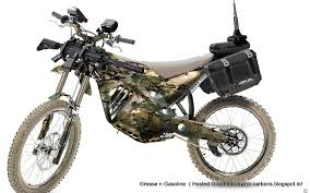 10 awesome survival bikes for whatever the world throws your way