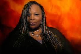Black Pride honors advocates | Gay News
