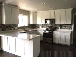 Full Size of White Cabinets Office Crystal Drawer Knobs B And Q Backsplash  Kitchen Images Double ...