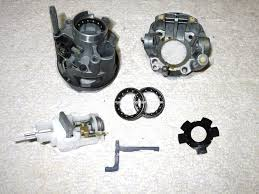 steering column parts replacement how to instructions welcome to steering column services