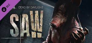 Downloadable Content Official Dead By Daylight Wiki